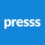 Profilbild von presss